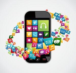 Mobile App Design Ideas