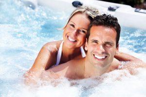 hot tubs for sale Denver